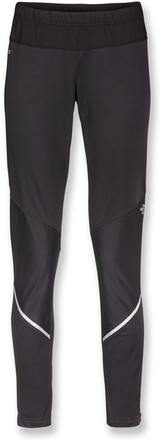 The North Face Female Isotherm Tights - Women's