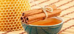 16 Surprising Honey And Cinnamon Health Benefits