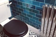 "6""x3"" Debenham blend tiles Fireplace Tiles, Victorian Tiles, Feature Tiles, Ceramics, House, Ceramica, Pottery, Home, Ceramic Art"