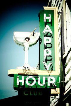 Huckleberry Bar, East Williamsburg, Brooklyn. #Photography #Happy_Hour #Bar