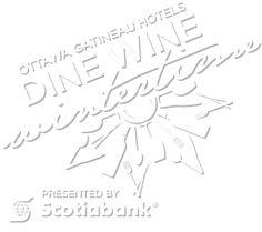 Ottawa Gatineau Hotel Association - Dine Wine Wintertime