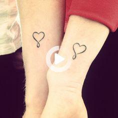 Trendy Tattoos, Mini Tattoos, New Tattoos, Tattoos For Guys, Tattoos For Women, Cross Tattoos, Thigh Tattoos, Foot Tattoos, Small Tattoos