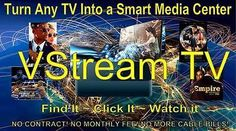 No Contracts? Tv Reviews, Media Center, Cable, Marketing, Blogging, Success, Check, Tips, Cabo