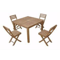 12 amazing broyhill outdoor furniture images broyhill bedroom rh pinterest com