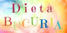Health Fitness, Sport, Pizza, Medicine, Diets, Deporte, Excercise, Sports, Health And Fitness
