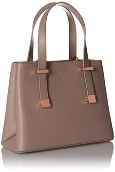 13e11d2cea9fb 14 Best Handbags for Woman images