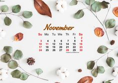 8 Designs November 2019 Calendar Our wallpapers made with autumn themes and blue ribbons for our support prohibit child abuse, get free wallpapers from us. Mac Wallpaper, Calendar Wallpaper, Desktop Calendar, Photo Calendar, Kids Calendar, Computer Wallpaper, Wallpaper Notebook, Wallpaper Ideas, Wallpaper Backgrounds