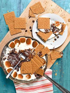 Jóétel - Milliók rajonganak a világ legegyszerűbb desszertjéért