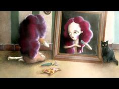 ARTXIC: CONTES PER TREBALLAR LES EMOCIONS