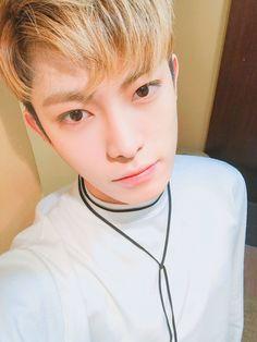 Jin Hong (@24K_JinHong) | Twitter