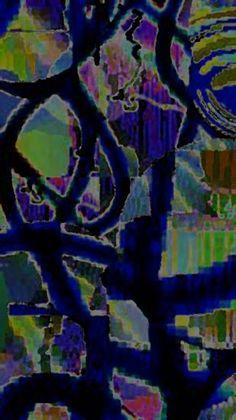 Respira como un perro y no retrocedas - QB332.jpg