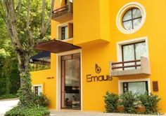 Hotel Emaus Bogotá - Booking.com : Bogotá, Colombia - 7 Guest reviews . Book your hotel now!