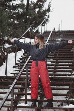 IDEAS PARA HACER FOTOS ORIGINALES EN TUS VACACIONES DE INVIERNO   Mary Wears Boots Ideas, Winter Holidays, Funny Photos, Snow, Thoughts