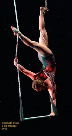Love how the rope adds nice lines plus stability.Elizabeth Stich ...
