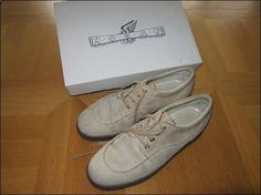 Bild 1: Original Hogan Tods Sneaker Gr. 39 1/2 beige Sperrys, Beige, The Originals, Sneakers, Shoes, Style, Fashion, Ladies Shoes, Tennis