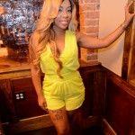 K-Michelle-album-release-party-814-2