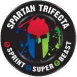 spartain race trifecta medle | youngest Spartan Trifecta Member SPARTAN RACE™ Blog
