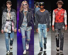 tendencia-jeans nada basico (1)