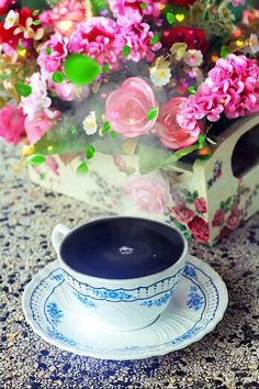 Good Morning Coffee Images, Good Morning Gif, Good Morning Greetings, Good Morning Animated Images, Good Morning Picture, Good Morning Beautiful Pictures, Good Morning Flowers, Morning Pictures, Beautiful Rose Flowers