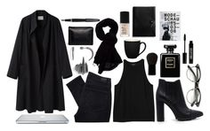 """""""20102014"""" by filledeplumes ❤ liked on Polyvore"""