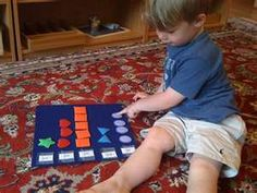Image Search Results for montessori activities