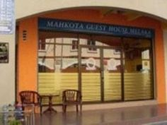 Malacca Mahkota Hotel Apartment Malaysia, Asia Mahkota Hotel Apartment is conveniently located in the popular Malacca City Center area. Both business travelers and tourists can enjoy the hotel's facilities and services. All the necessary facilities, including car park, family room, are at hand. Television LCD/plasma screen, internet access – wireless, air conditioning, desk, extra long beds (> 2 meters) can be found in selected guestrooms. The hotel offers various recreational...