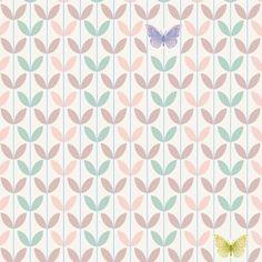 Wallpaper - Envolée