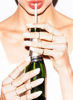 Science Has FINALLY Found a Hangover Cure. #diet #hangover #health