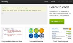 Best free tools to learn Coding and Programming for dummies