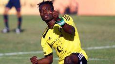 Imperial Ohawuchi leads Zamaleks 4-1 rout of Enugu RangersSee full details