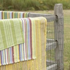 Rag Rugs | Cotton Woven Rugs