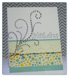 ...{Sylvias Stamping Place}... Zva Creative December DT Blog Hop! by Sylvia Blum