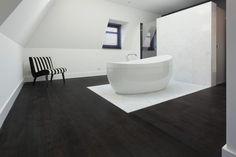 Die 28 besten bilder von tanja architecture design home decor und