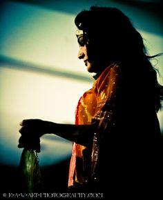 92 Best Suhaila Salimpour images | Belly dance, Dance ...