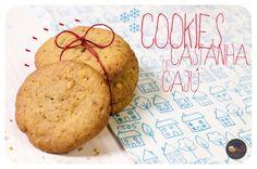 cookies castanha de caju2