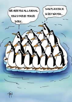 Funny Cartoons, Funny Jokes, Funny Pictures, Lol, Memes, Funny Stuff, Smile, Quotes, Penguins