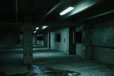 shelter - uccs