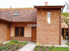 Garage Doors, Architecture, Outdoor Decor, Modern, House, Home Decor, Arquitetura, Trendy Tree, Decoration Home
