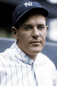 Bob Meusel hit for the cycle 3 times in his career.