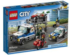lego-city-60143