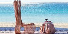 Entdecke die wunderschöne Insel Mykonos!  Verbringe 4, 7 oder 10 Nächte in den 5-Sterne Kensho Boutique Hotels and Suites. Im Preis ab 1'535.- sind das Frühstück und der Flug inbegriffen.  Buche hier den Ferien Deal: https://www.ich-brauche-ferien.ch/buche-den-feriendeal-mykonos-fuer-1535-mit-flug-und-hotel/