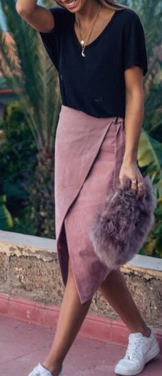 Daily Fashion Trends 26