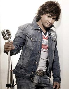 Krishnakumar Kunnath | DOB: 23-Aug-1970 | New Delhi | Occupation: Playback Singer, Music Composer | #augustbirthdays #cinema #movies #cineresearch #entertainment #fashion #KK