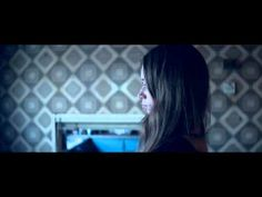 ▶ Foals - Out Of The Woods (2013, Official Video) - YouTube #music #hits2013 #foals