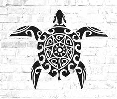 Risultati immagini per tartaruga celtica tattoo