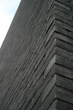Hardwood Floors, Flooring, Ramen, Interior And Exterior, Bungalow, House Design, Texture, House Styles, Inspiration