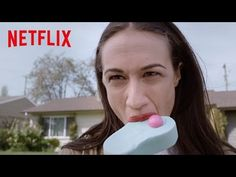 HATERS BACK OFF Trailer, Featurette, Images and Posters | The Entertainment Factor