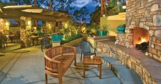 Ignite bistro and wine spot – carlsbad, GREAT people, outside patio and try the Man Candy!