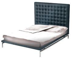 modern and contemporary furniture >> modern furniture --> http://modernhomeandfurniture.com