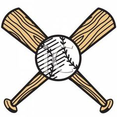 Image result for baseball bat images